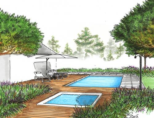 Welk soort zwembad heeft uw voorkeur? Wij adviseren u graag.