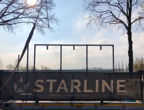Starline Zwembaden, dé nummer 1 onder de préfab polyester zwembaden