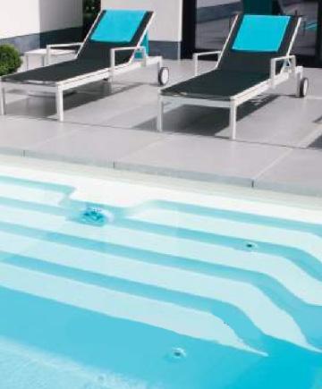 Starline Essential Xcite zwembad 2
