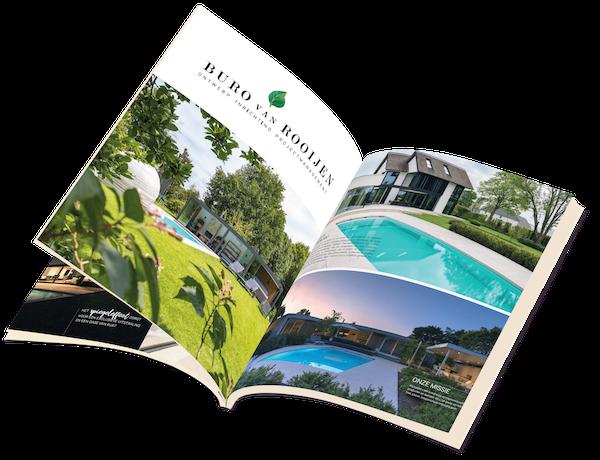 Zwembad brochure.jpg
